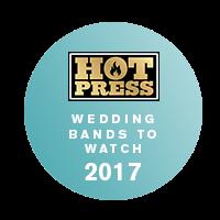 hptpress2017