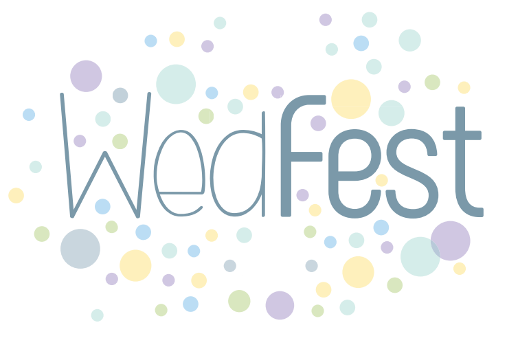 WedFest 2018 Dublin's Alternative Wedding Fair